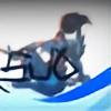 riadarchavin's avatar
