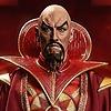 Riaden234's avatar