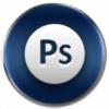 riadh7's avatar