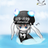 RiadiTY's avatar