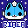 RIAEA's avatar