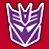 RiahRiddle's avatar