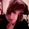 RiahSaur's avatar