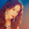 riahwang12's avatar