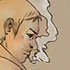 riais's avatar