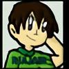 Riajair's avatar