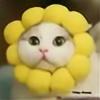riakasatan's avatar