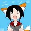 RiAkira's avatar