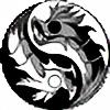 RiaKon's avatar