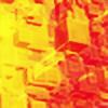 RiakoOfPH's avatar