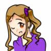 rialovesfanfic's avatar