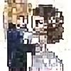 riamachia's avatar