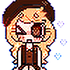 riamarie33's avatar
