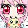 riamisu's avatar
