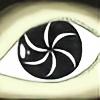 Riamu18's avatar