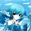 rianadorothy's avatar