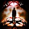 riandriana's avatar