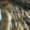 riandriel's avatar