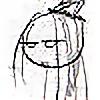 Rianka's avatar