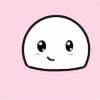Rianmu's avatar