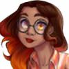 RiannaSimon's avatar