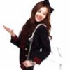 riannecastelyoww's avatar