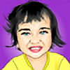 riansaleh's avatar