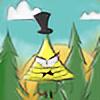 RianWolff-POMBALOKA's avatar