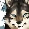 riard's avatar