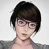riarfian's avatar
