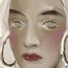 RiaRica's avatar