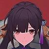riariiaquarii's avatar