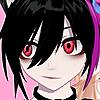 RiaRiiRii's avatar