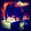 riartha's avatar