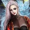 riaru0005's avatar