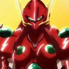 RiasDragonEmpress's avatar