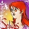 RiaShoo's avatar