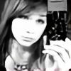 riaSSama's avatar