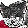 riathepinkie's avatar
