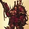 riau121060's avatar
