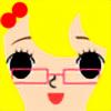 Riaure's avatar