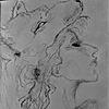 RiaVeroBenthil's avatar
