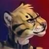 Riavis's avatar