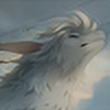RiaWolf15's avatar