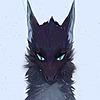 RiaWoof's avatar