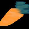 riayuun's avatar