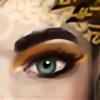 riazkhan's avatar
