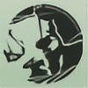 RibaDesign's avatar