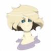 Ribband's avatar