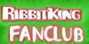 RibbitKing-FC